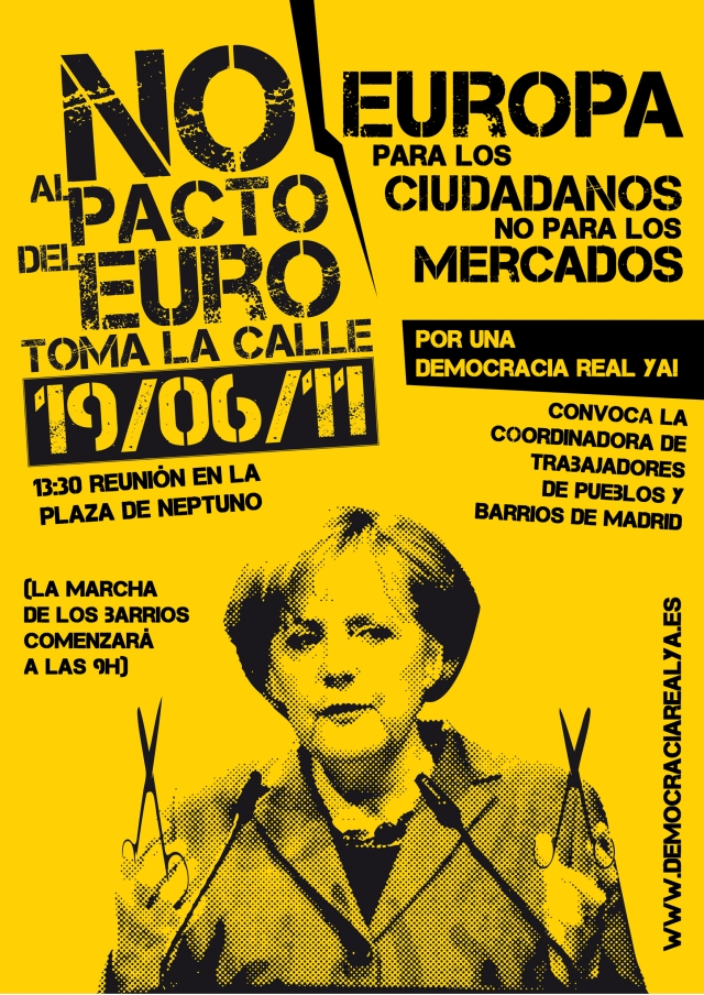 Pdf. Pacto del Euro