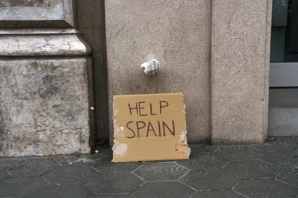 help_octaviserra_mateu_paugarcia_danielllugany37