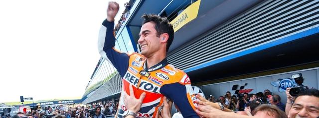 FTC_JER_MotoGP_RAC_Pedrosa_PF