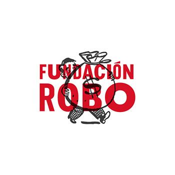 FundaciónRobo