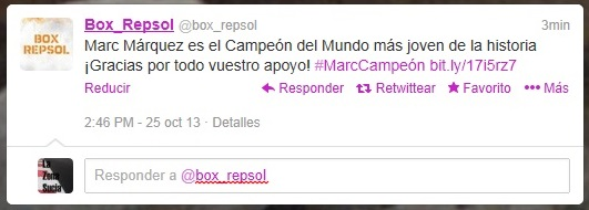 tweetBoxRepsol