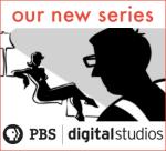 PBS_Website_Sidebar