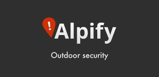 alpify-11-b-512x250