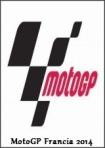 MotoGP Francia 2014