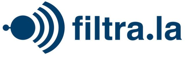 Logo-filtralaorg_EDIIMA20140422_0740_13