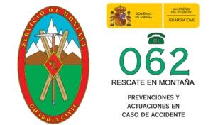 Guardia_Civil_montana_link