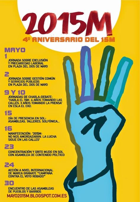 cartel 15M-2015-info