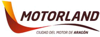 logo_motorland