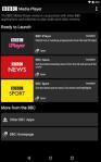 bbc-media-player
