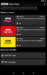 bbc-media-player