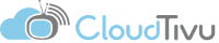 logo-trasparente-orizzontale200