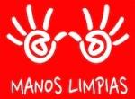 manos_malaga200