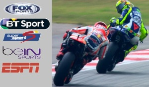 MotoGP-TV-Channels