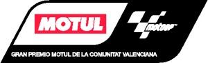 motogp_title_sponsor_valencia2