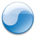 stream-torrent