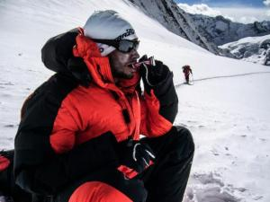 kilian-jornet-summits-of-my-life-himalaya-nepal-photo-kilian-jornet-8
