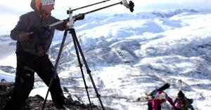 sebastien-montaz-seb-montaz-interview-montagne