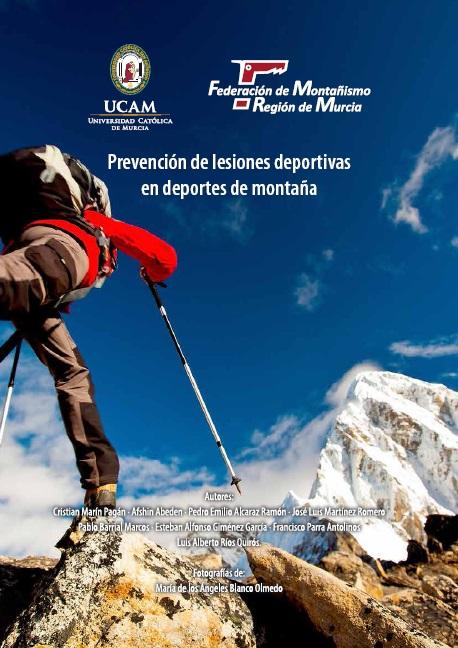 manual_prevencion_lesiones_deportes_montana