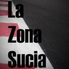 @LaZonaSucia